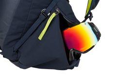 Thule nahrbtnik Upslope 20l Snowsports Backpack