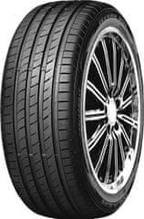 Nexen pnevmatika NFERA SU1, 225/55 R16 99W ,XL