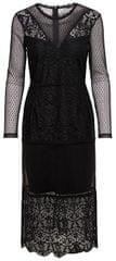 ONLY Dámske šaty Sam L/S Lace Dress Wvn