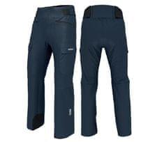 Elan hlače Demo Men (PSSC0217)