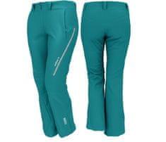 Elan ženske hlače Demo Women (PSSC0417)
