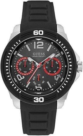 Guess Tread W0967G1
