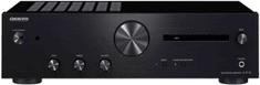 Onkyo stereo ojačevalnik A-9110