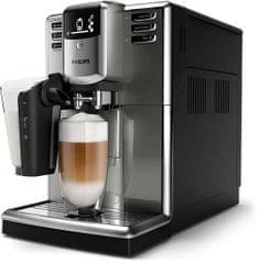 Philips kavni aparat Espresso EP5334/10