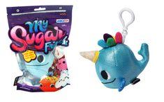 Unikatoy My Sugar Friends – Lily (25273)