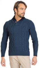 Sir Raymond Tailor moški pulover