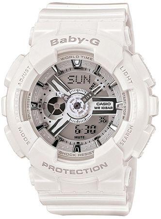 CASIO BABY G BA 110-7A3