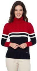 Sir Raymond Tailor ženski pulover