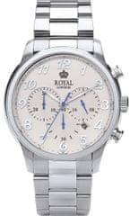 Royal London 41216-06