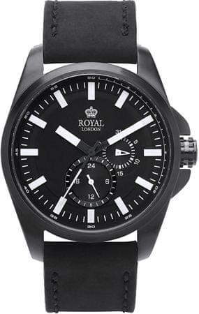 Royal London 41356-02