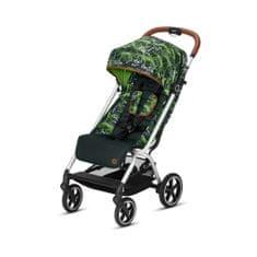 CYBEX wózek miejski Eezy S+ 2019, 0-17 kg