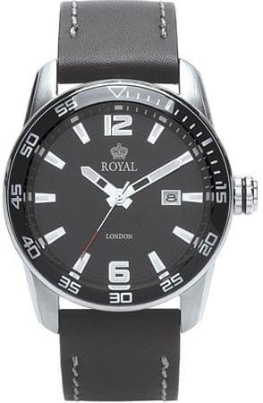 Royal London 41069-02