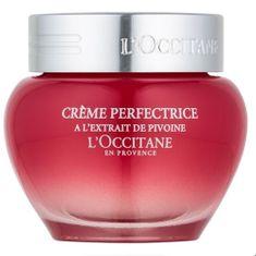 LOccitane En Provenc (Pivoine Sublime Perfecting Cream) 50 ml