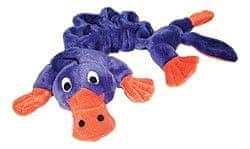 Tommi Bungee toy ptakopysk, 59-78cm