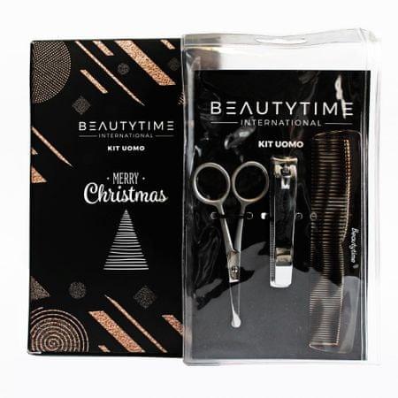 BeautyTime darilni set za moške (KBT007)