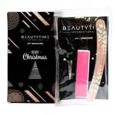BeautyTime poklon set za manikuru (KBT008)
