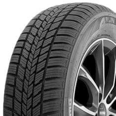 Momo pnevmatika M-4, 185/55 R15 82V