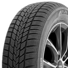 Momo pnevmatika M-4, 195/65 R15XL 95H