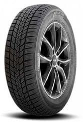 Momo pnevmatika M-4, 195/65 R15 91V