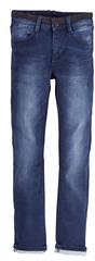 s.Oliver chlapčenské nohavice
