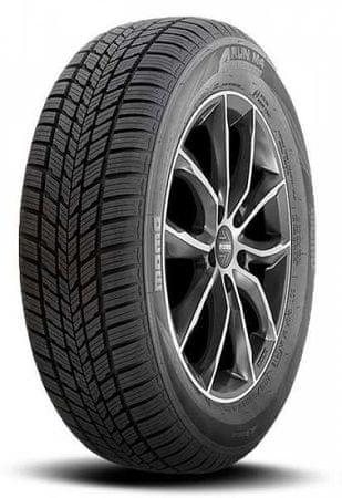 Momo pnevmatika M-4, 195/60 R15 88V