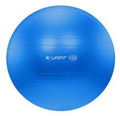 LIFEFIT piłka gimnastyczna PEARL