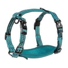 Alcott Fényvisszaverő kutyahám, kék