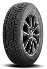 Momo pnevmatika M-4, 215/55 R18 99V XL