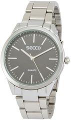 Secco Dámské analogové hodinky S A5010,3-235