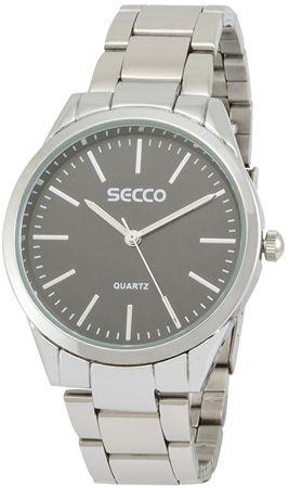 Secco S A5010,3-235