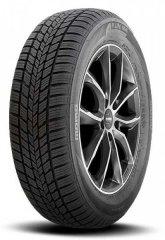 Momo pnevmatika M-4, 225/45 R17 94W XL