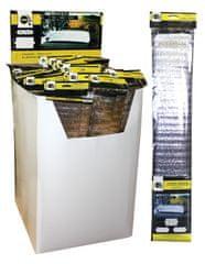 FINISH LINE zaštita za staklo, 150x70 cm