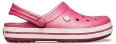 Crocs Crocband Clog 11016-6OR