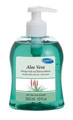 Kappus Tekuté mydlo aloe vera 300 ml