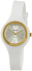 Secco S A5045,0-134