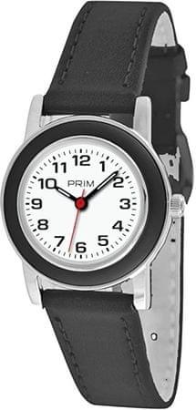 PRIM Pastelka - A W05P.13074.A
