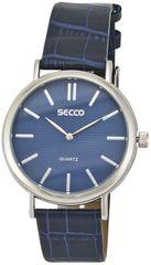 Secco S A5507,1-238