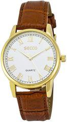 Secco S A5508,1-121