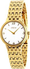 PRIM Klasik Lady 67 - B W02P.13061.B