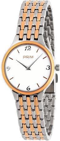 PRIM Klasik Lady 67 - D