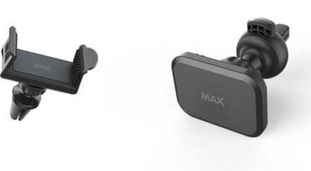 MAX univerzalni držač MCH2201