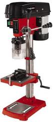 Einhell namizni vrtalni stroj TC-BD 630 (4250595)