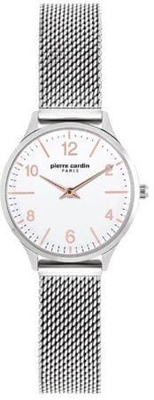 Pierre Cardin LaGloire PC902682F102