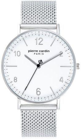 Pierre Cardin BonneNouvelle PC902651F17