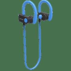 Denver BTE-110 bezdrátová sluchátka