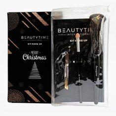 BeautyTime darilni set za ličenje (KBT009)