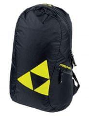FISCHER ruksak Foldable, 20L