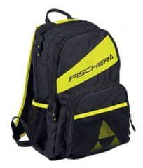 FISCHER ruksak Eco, 25L