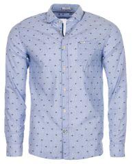 Pepe Jeans pánská košile Grayson
