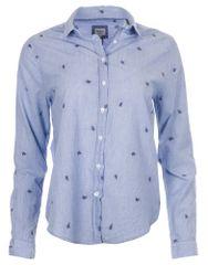 Pepe Jeans dámská košile Evia